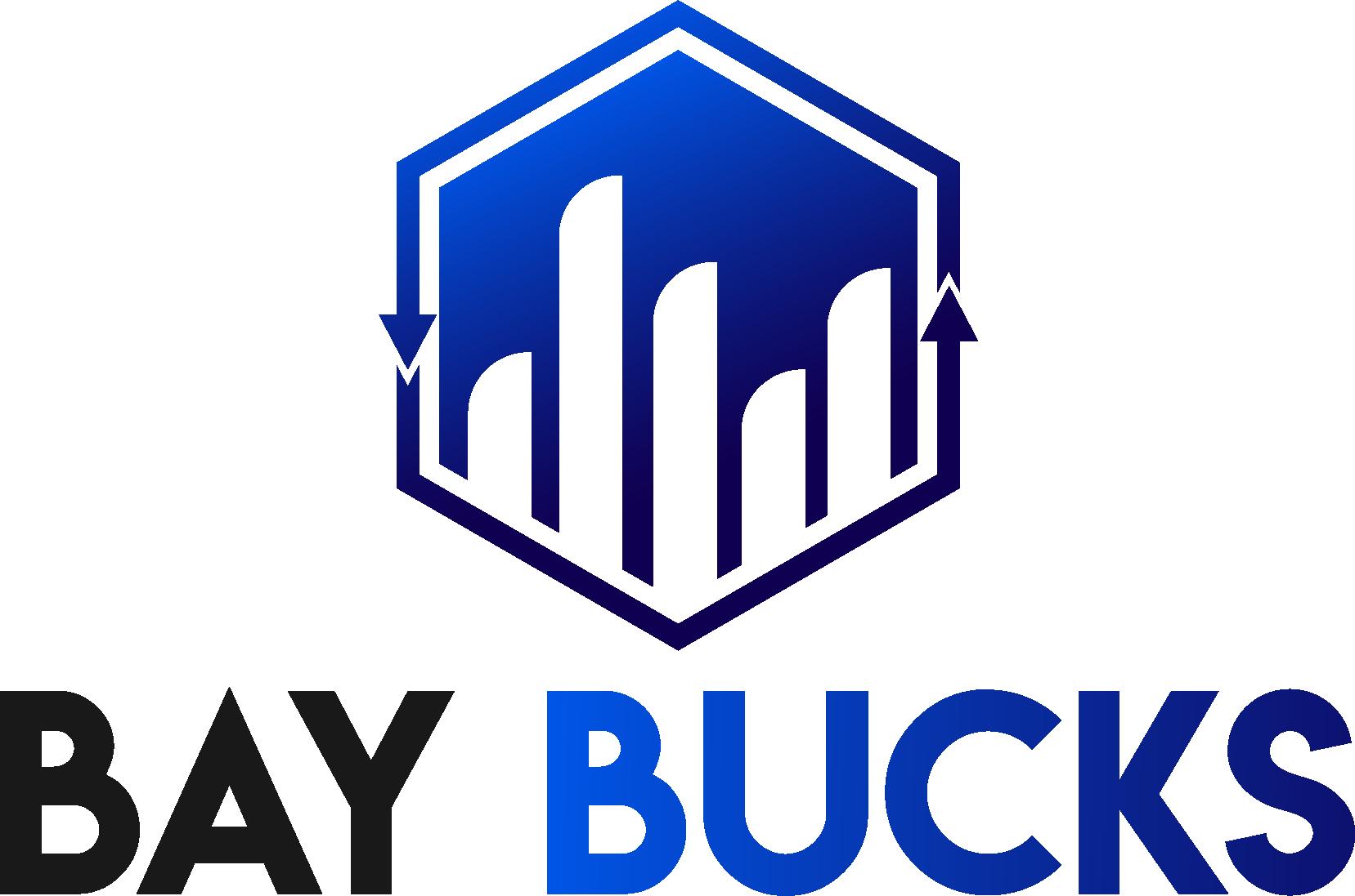 baybucks.com